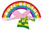 Logo Roze Règâhs